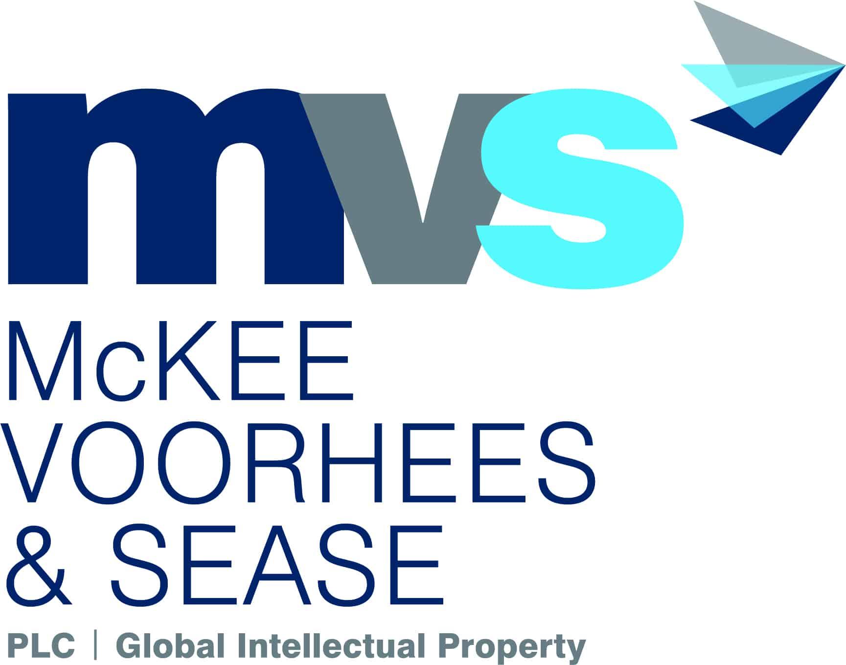 MVS_logo_FINAL-full-CMYK