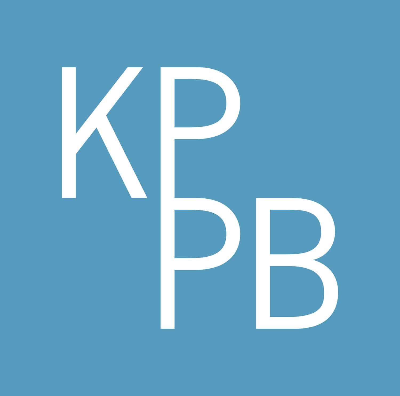kppb-logo